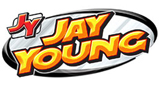 Website for JAY YOUNG PLUMBING, HEATING/AC LLP