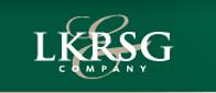 Website for LEWIS KAUFMAN REID STUKEY GATTIS & CO, PC
