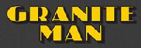 Website for GRANITE MAN