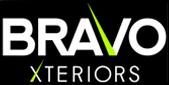Website for BRAVO XTERIORS