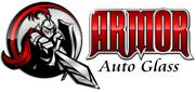 Website for ARMOR AUTO GLASS