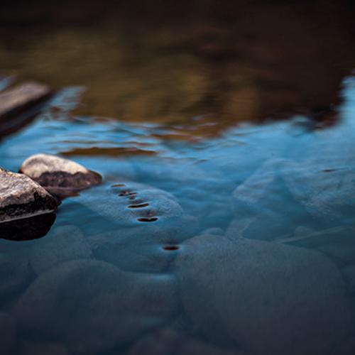 Photo waterjam