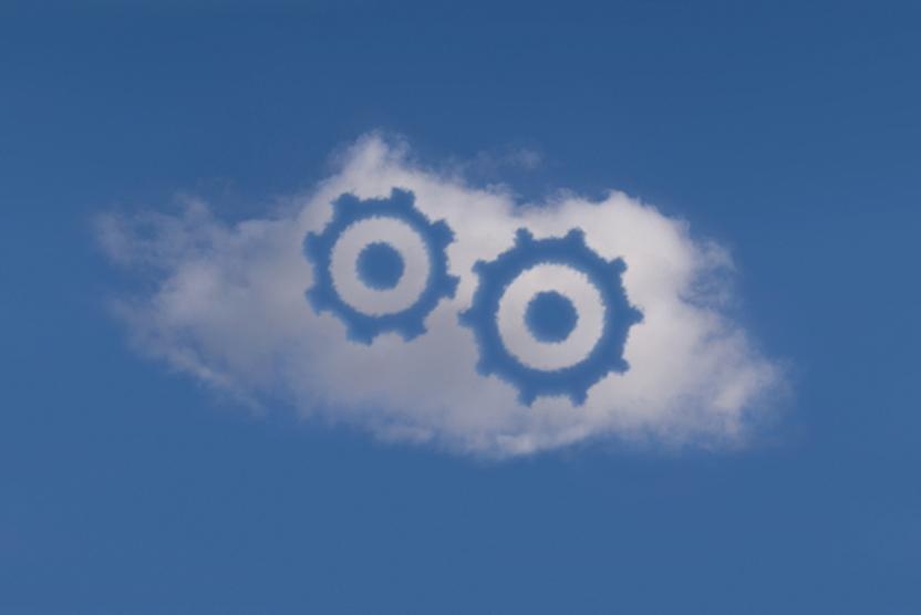 cloudwithcogs-832
