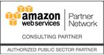 Public_Sector_Consulting-Partner_regular