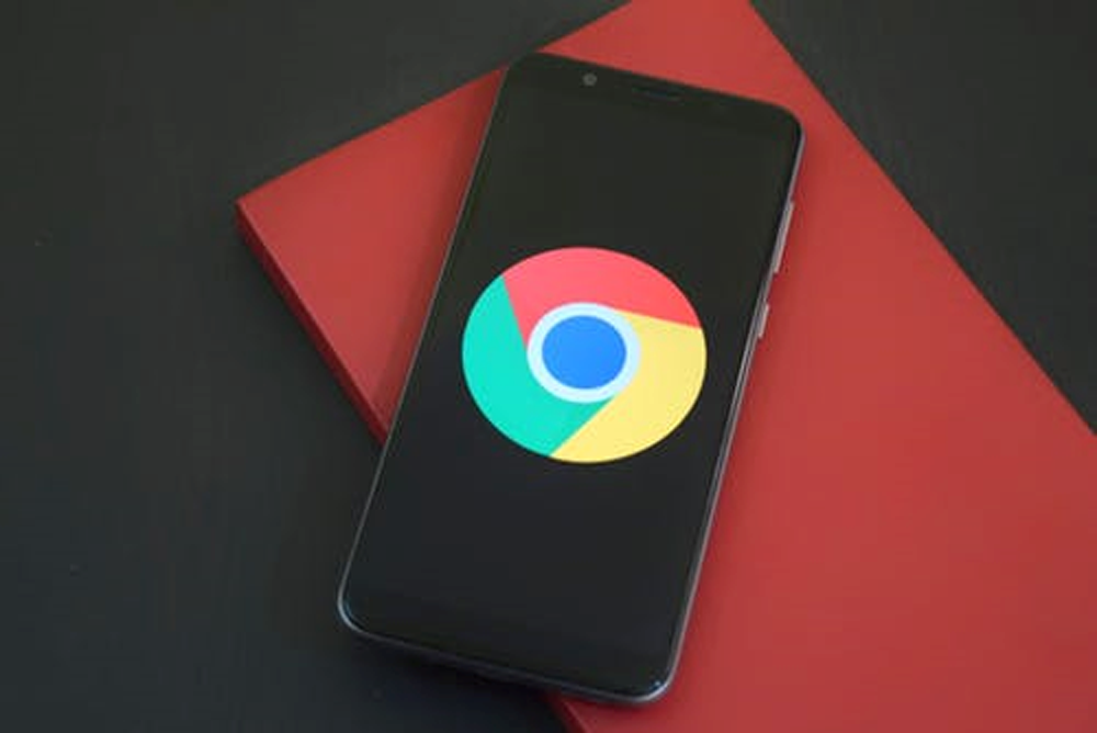 googlesymbol