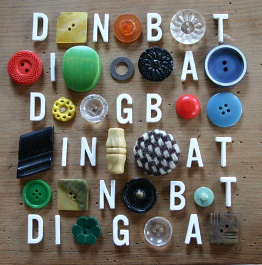 Dingbat stills 06