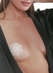 Accessories - Breast Petals