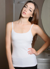 Padded - Padded Camisole