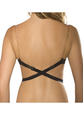 Accessories - Low Back Bra Strap