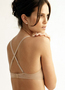 Lucia-push-up-bra_3_405x560