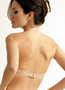 Lucia-push-up-bra_4_405x560