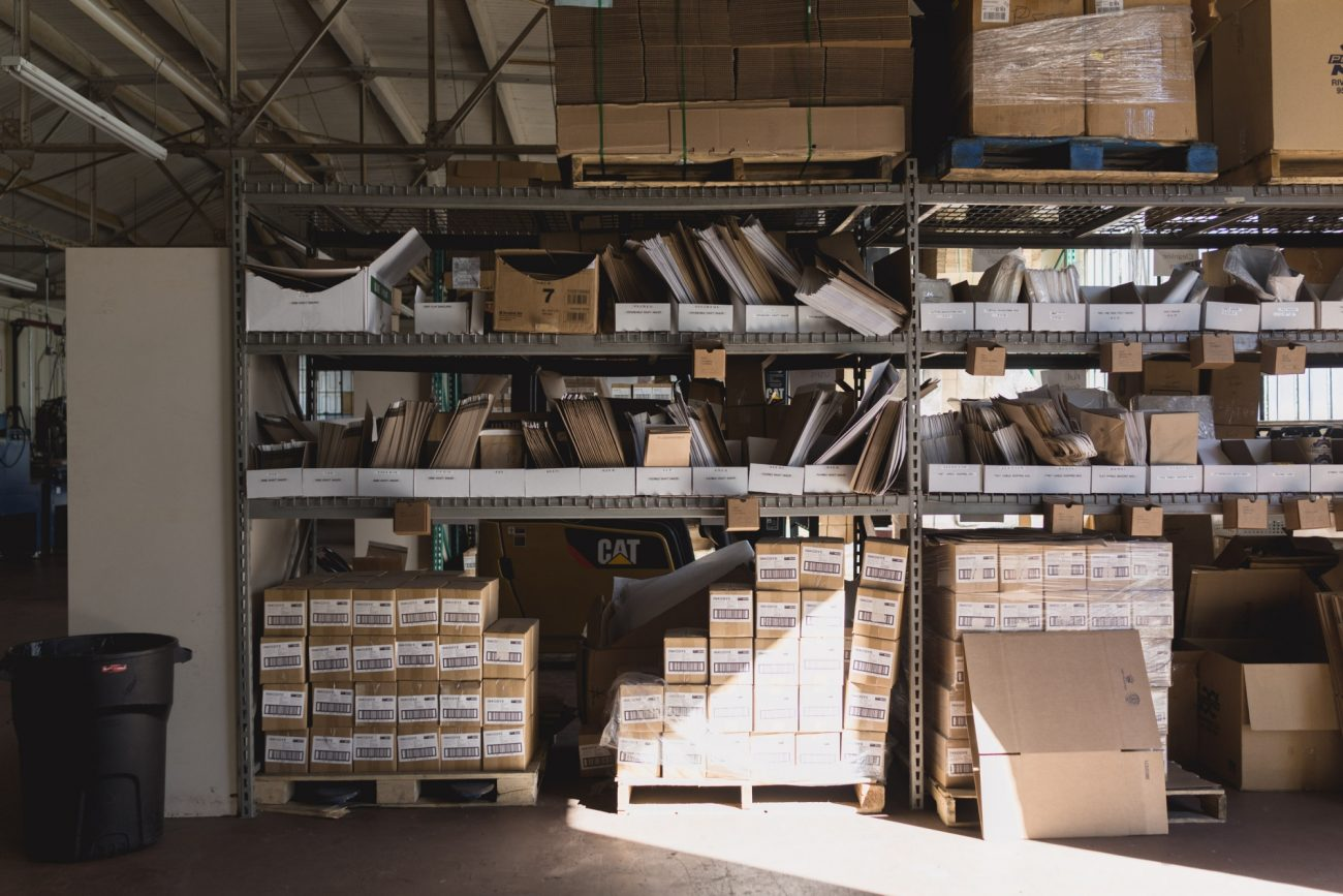 Drop Shipping: The Right Questions to Ask Your Supplier