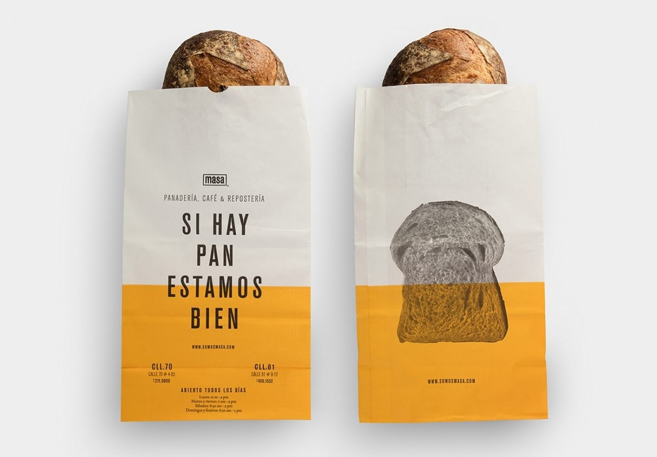 Using Your Packaging for Brand Transparency