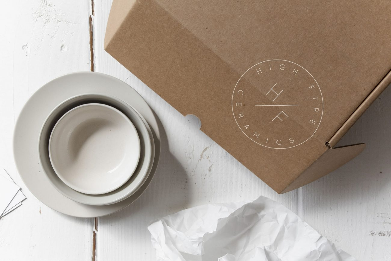 Why and How We Designed Our Boxes From Scratch