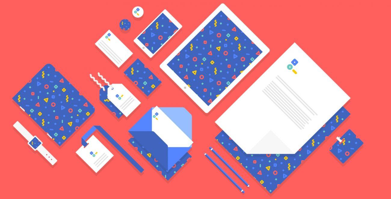 Talk Shop with Noun Project Co-Founder, Edward Boatman