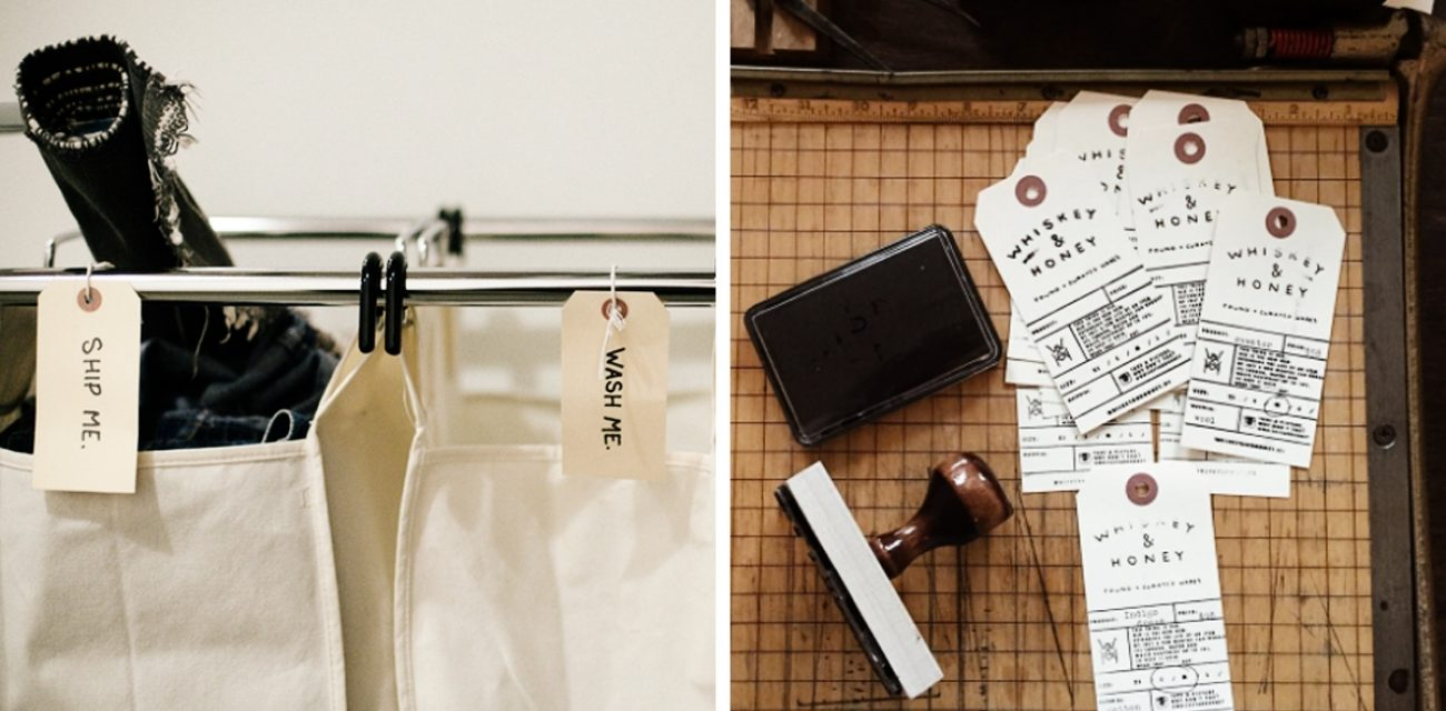 Tips for At-Home Shipping from Three Brands That Have Perfected It