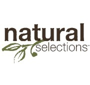 Visit Natural Selections Deli Meat  website.