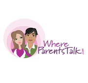Visit WhereParentsTalk.com website.
