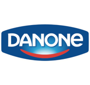 Visit Danone Inc.  website.