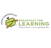 Visit Breakfast for Learning website.