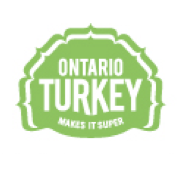 Visit Ontario Turkey Farmers website.