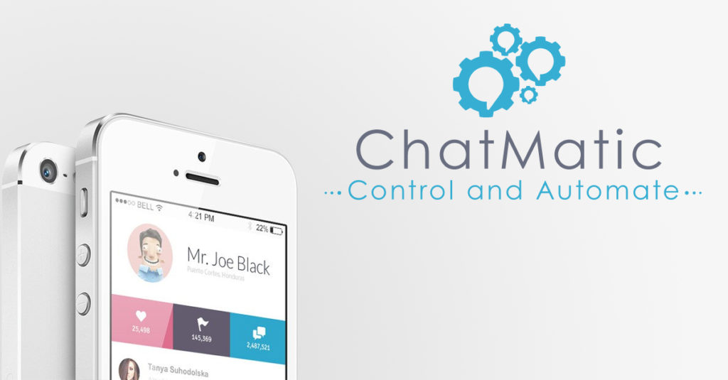 Facebook Messenger Marketing - ChatMatic: A Secret Weapon