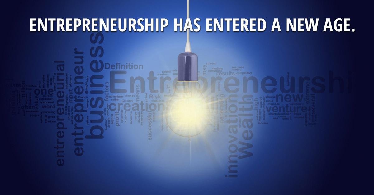 Evolved Enterprise Initiative
