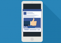 Facebook Ad Resources
