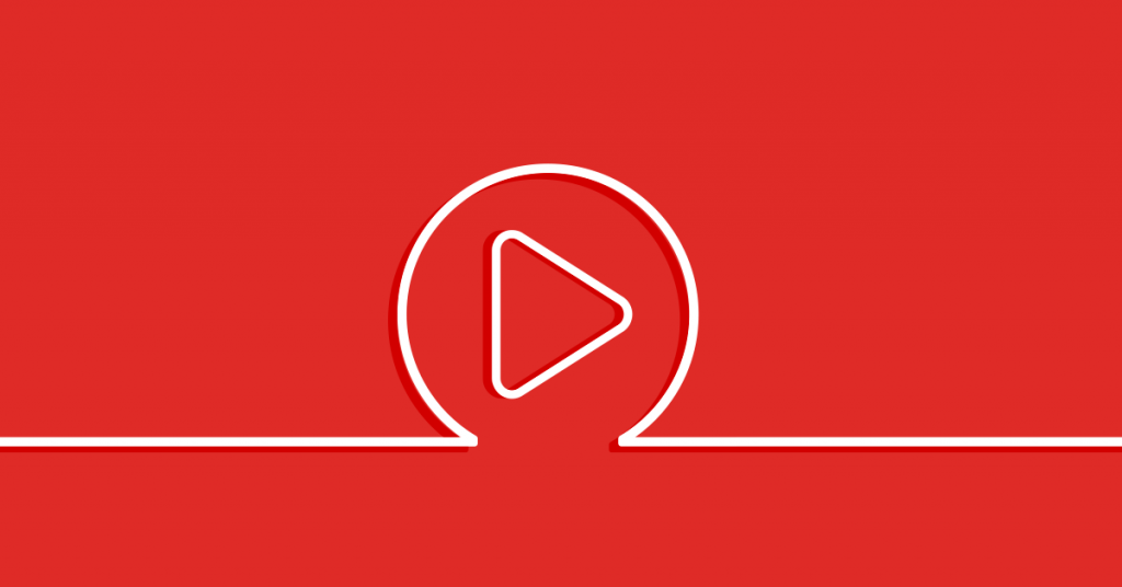 Free Traffic From YouTube