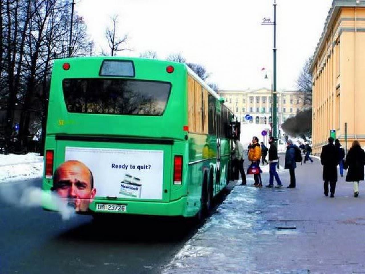Сует в автобусе 10 фотография