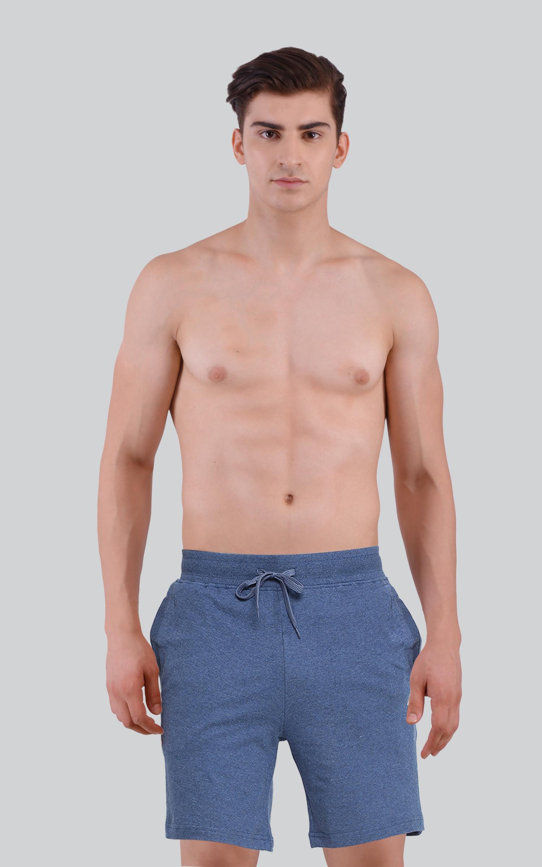 Hosiery Shorts