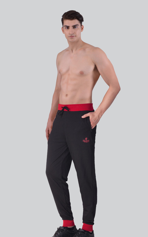 Track Pants OA 754