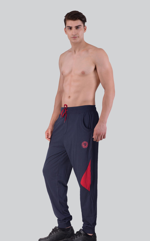 Track Pants OA 755