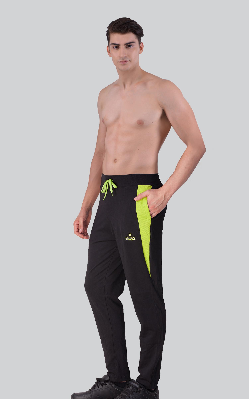 Track Pants OA 758