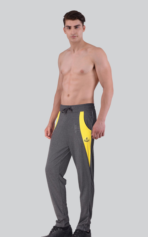 Track Pants OA 759