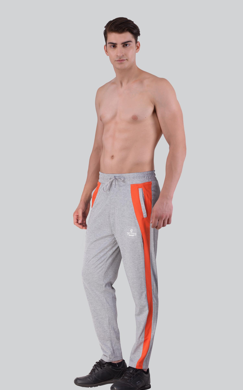Track Pants OA 760
