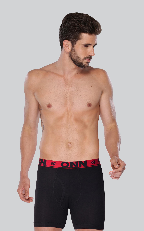 Long Boxer