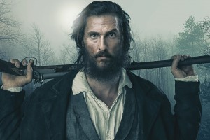 LVC will show the film, Free State of Jones as part of the Colloquium series