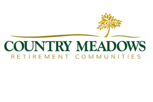 Country Meadows Graphic