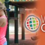 Lasting Impact Made by World Changers, P2 Missions Groups