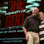 Second showing of 'Insanity of God' set for Sept. 13