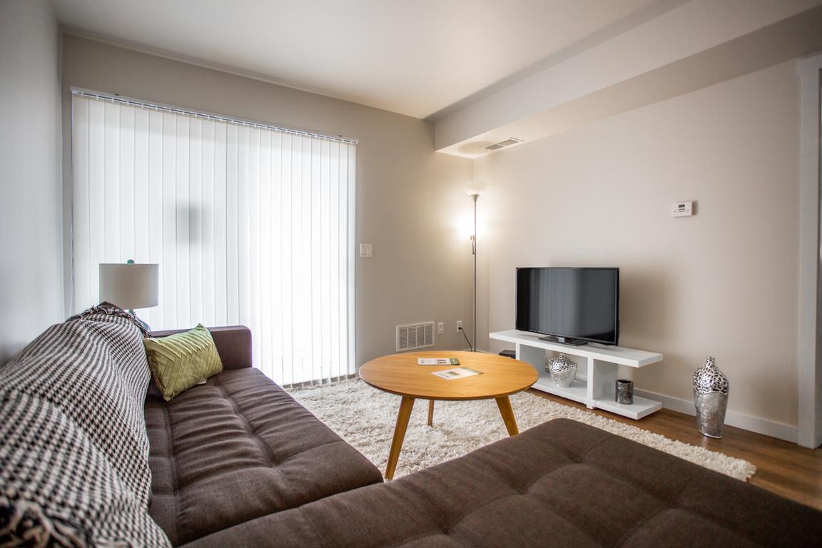 3 bedrooms regina north apartment for rent ad id atp