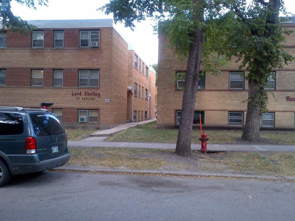 Winnipeg manitoba apartment for rent - One bedroom apartments in winnipeg ...