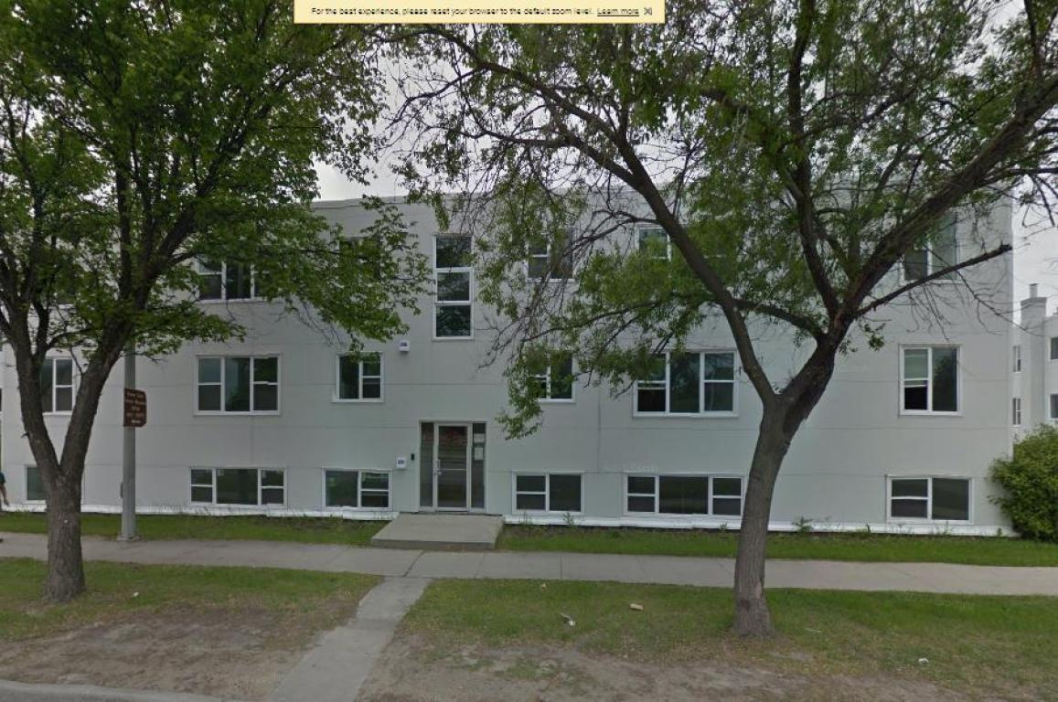 winnipeg north west 2 bedrooms apartment for rent ad id