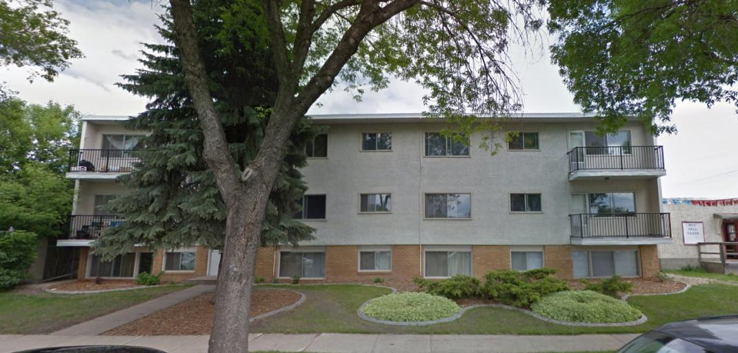 Eastwood Apartments Rest of July's rent is FREE