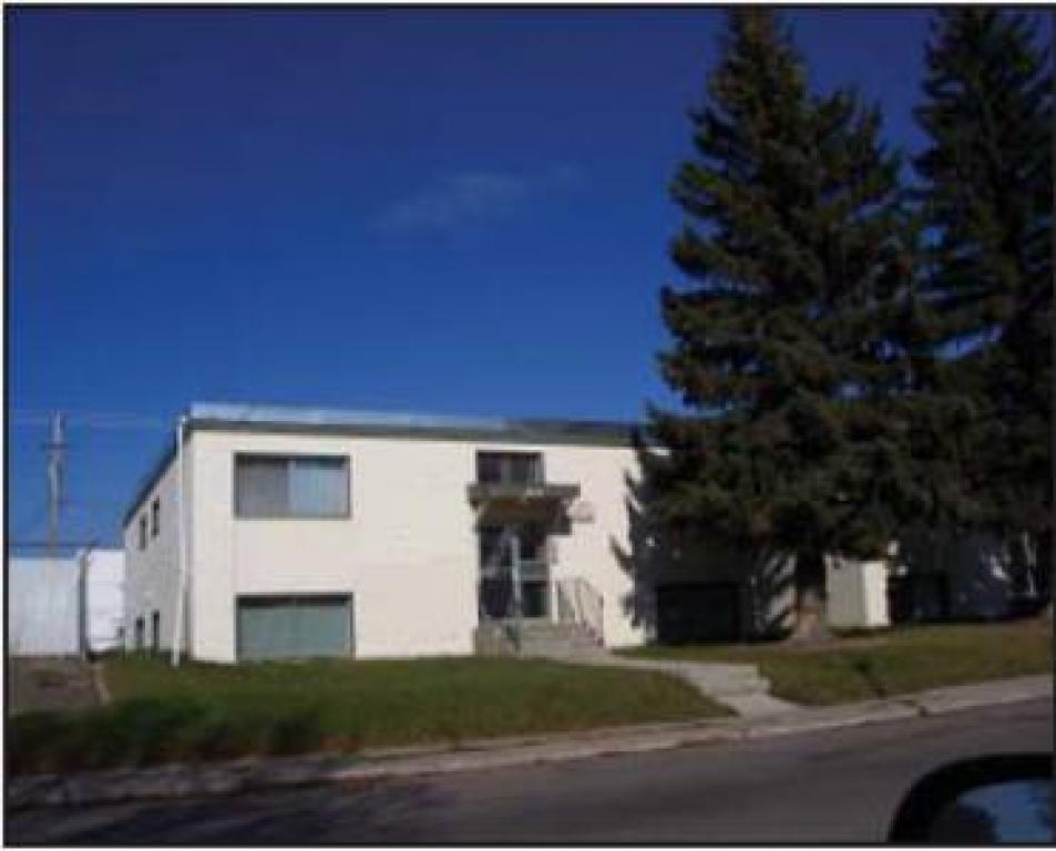 Saskatoon Appartement À louer