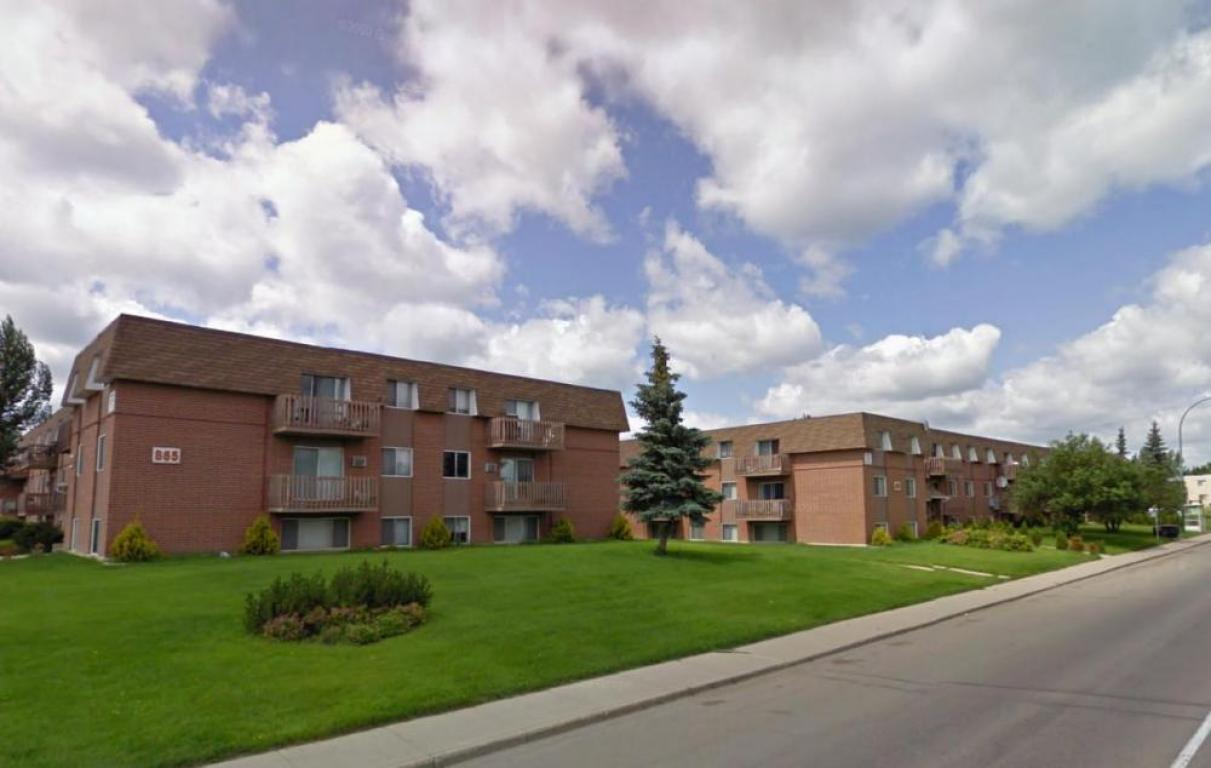 Saskatoon Apartment For Rent