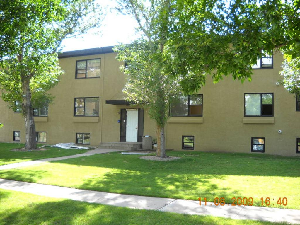 Lethbridge Alberta Apartment For Rent