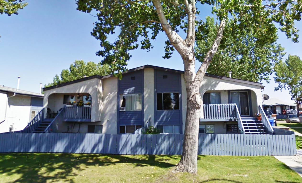 3 bedrooms wetaskiwin townhouse for rent ad id for 3 bedroom townhouse for rent