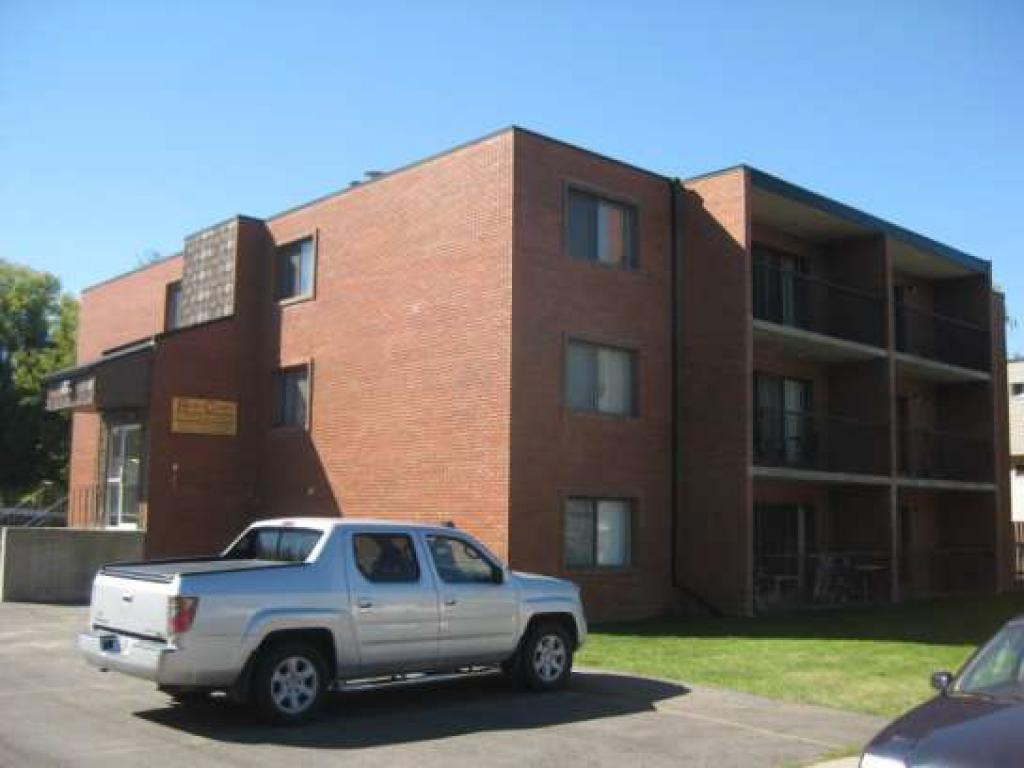 Lethbridge Apartment for rent, click for more details...